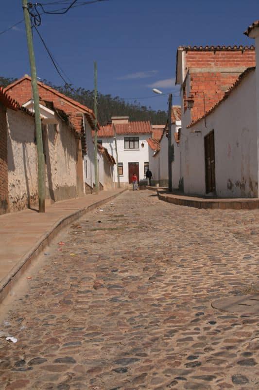cobbled_street_sucre