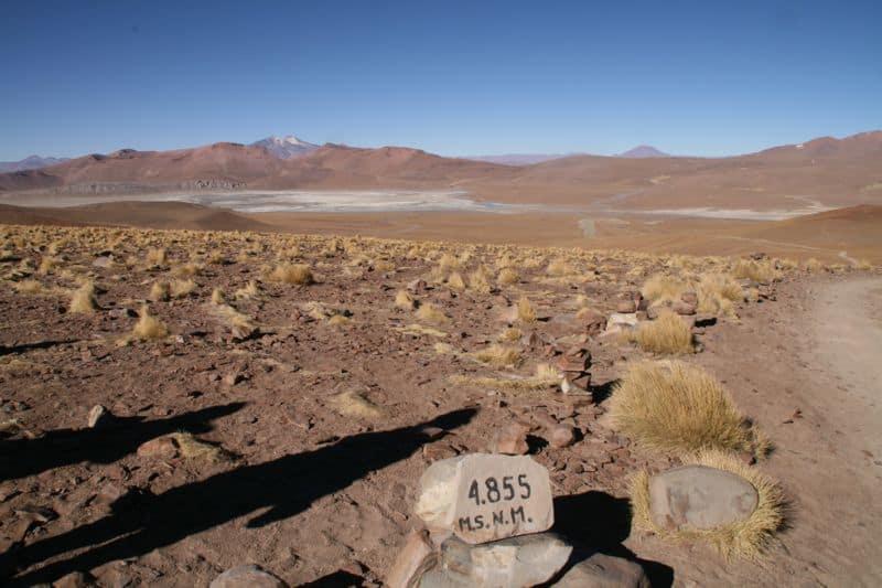 high_altitudes_salt_flats_tour