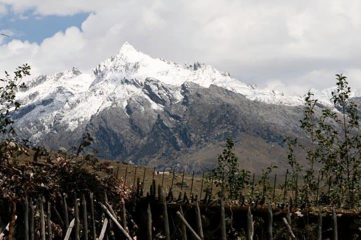 mountains_lazy_dog_inn