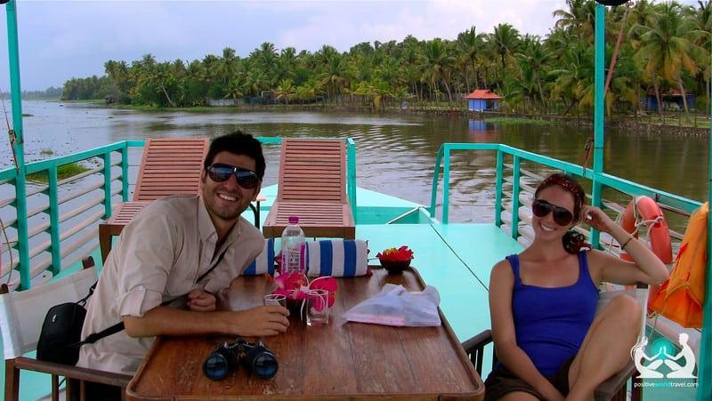 kerala_backwaters_positive_world_travel