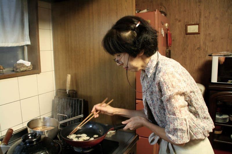 emi_uzuki_cooking_class