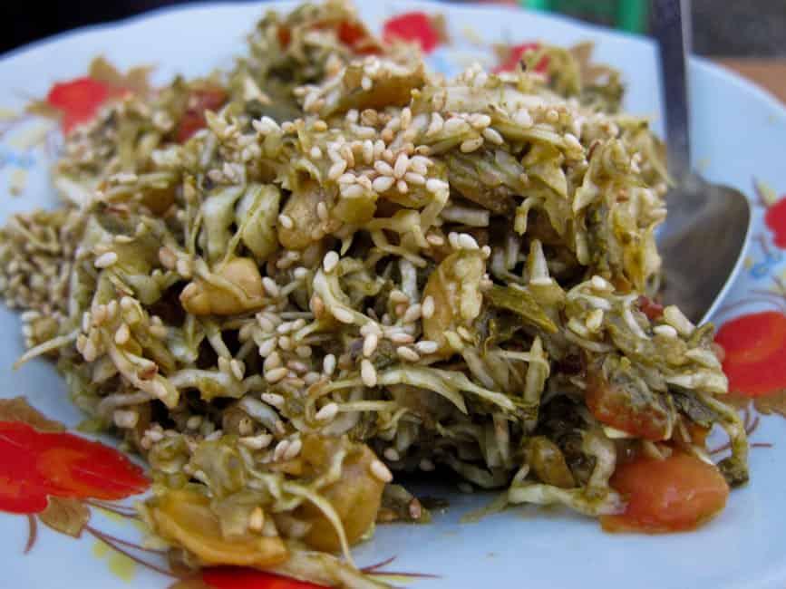 tea_leaf_salad