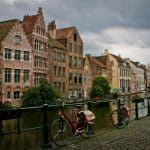 ghent_canal