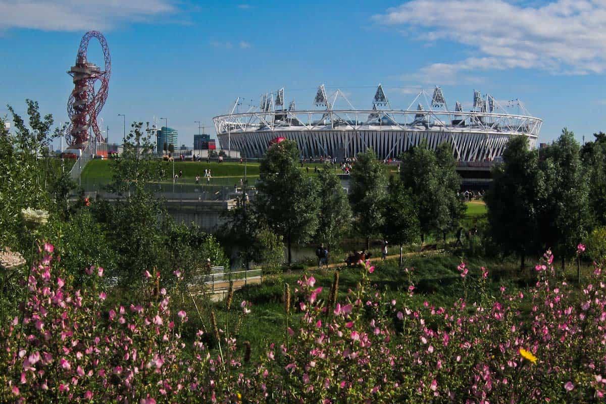 olympic_stadium_1500px