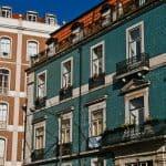 tiled_houses_lisbon