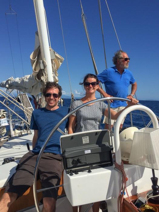 15-us-sailing-milaplacidus-intersailclub
