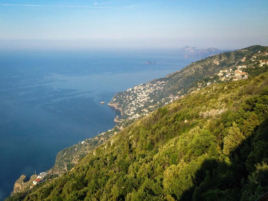 San-lazzaro-agerola-amalfi-view