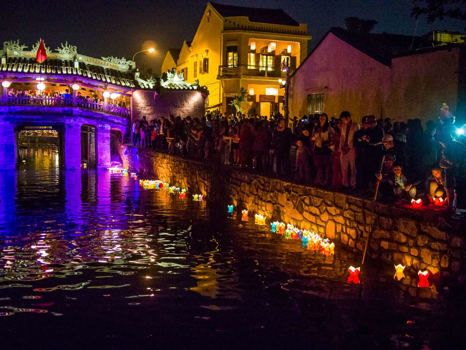 Digital Nomad Guide to Hoi An