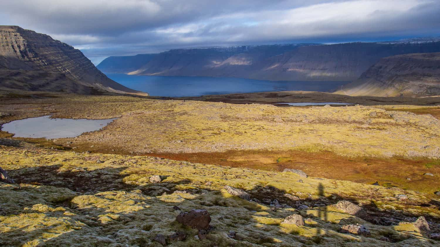 Planning a trip to Iceland - the best Iceland travel tips to help you make the most of your trip and travel safely and responsibly