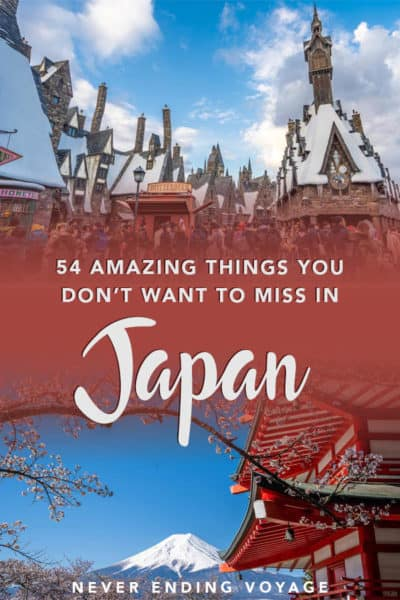 Best things to do in Japan to add to your bucket list   what to do in japan, japan travel, places to visit in japan