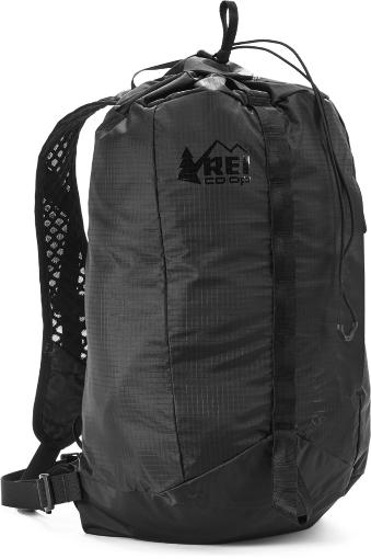 REI Co-op Flash 18 Pack review