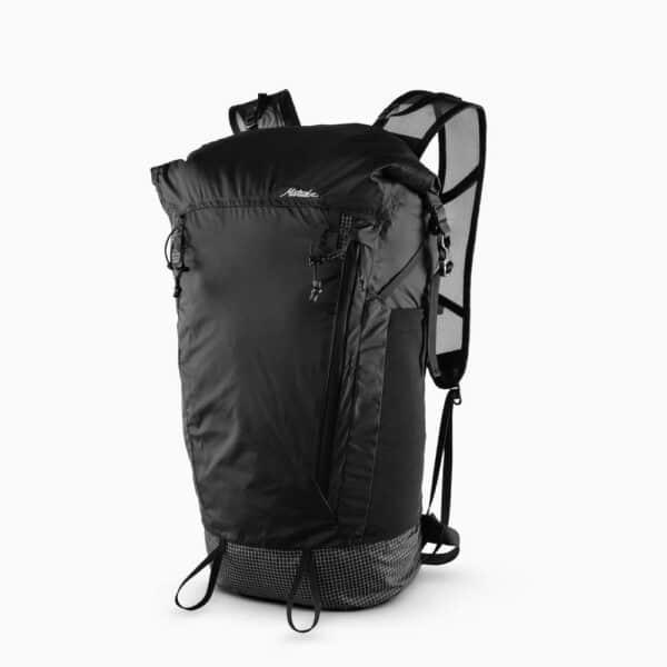 Matador Freerain22 waterproof packable backpack